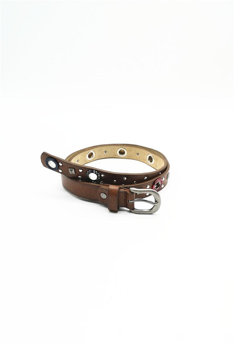 PEPITES ceinture bali-3