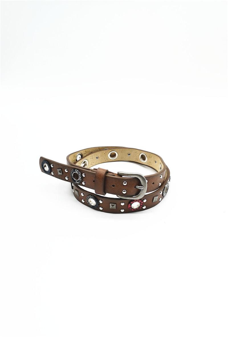 PEPITES ceinture bali-4