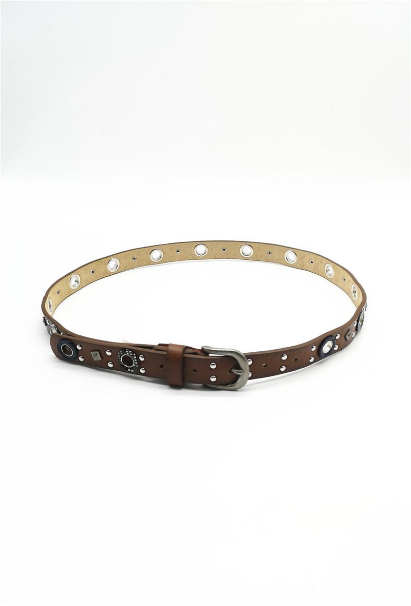 PEPITES ceinture bali-5