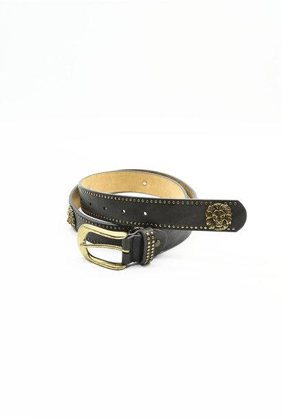PEPITES ceinture adélie