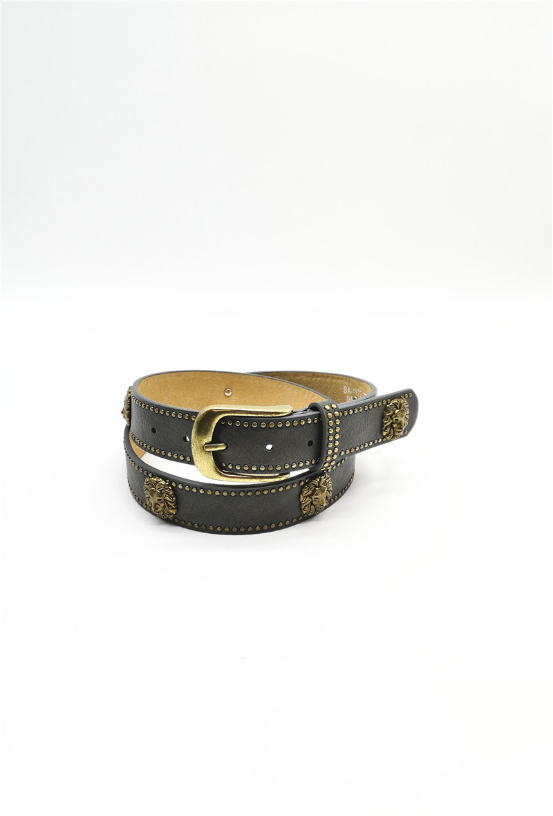 PEPITES ceinture adélie-2
