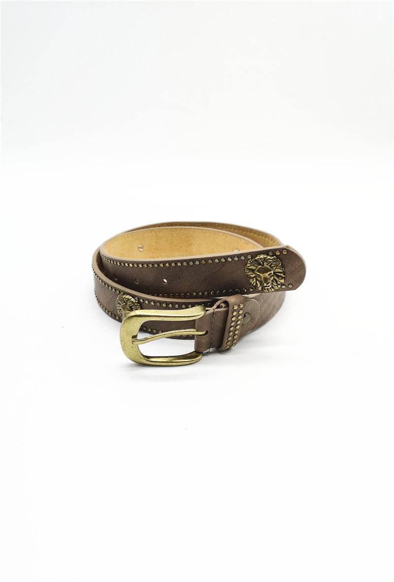 PEPITES ceinture adélie-6