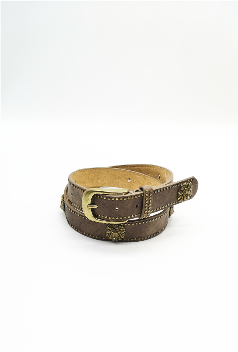PEPITES ceinture adélie-7