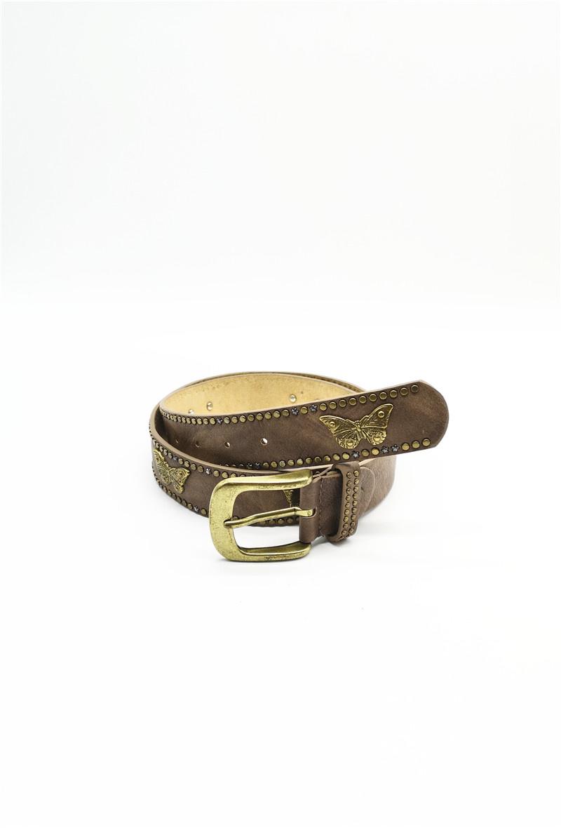 PEPITES ceinture akisa-4