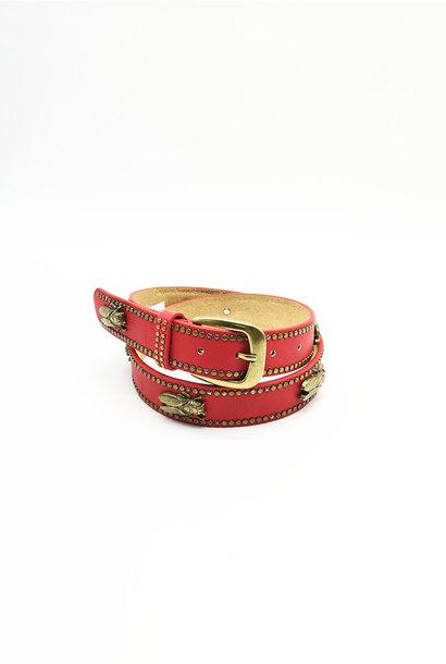 PEPITES ceinture anya