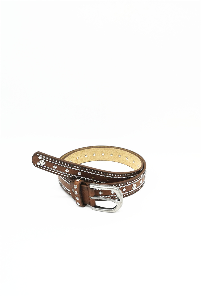 PEPITES ceinture azza-4