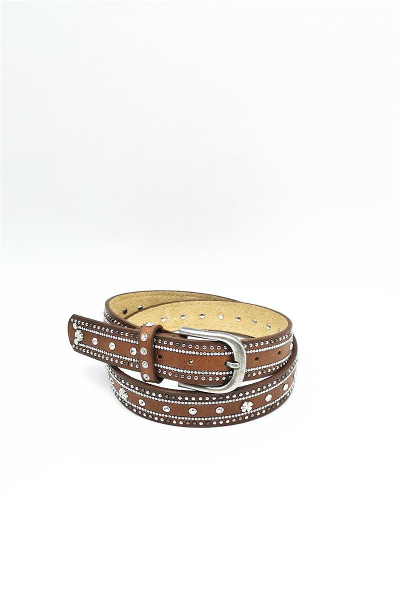 PEPITES ceinture azza-5