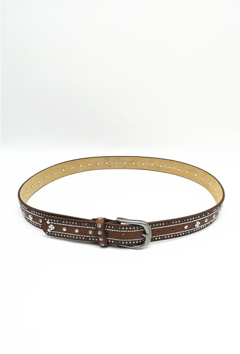 PEPITES ceinture azza-6