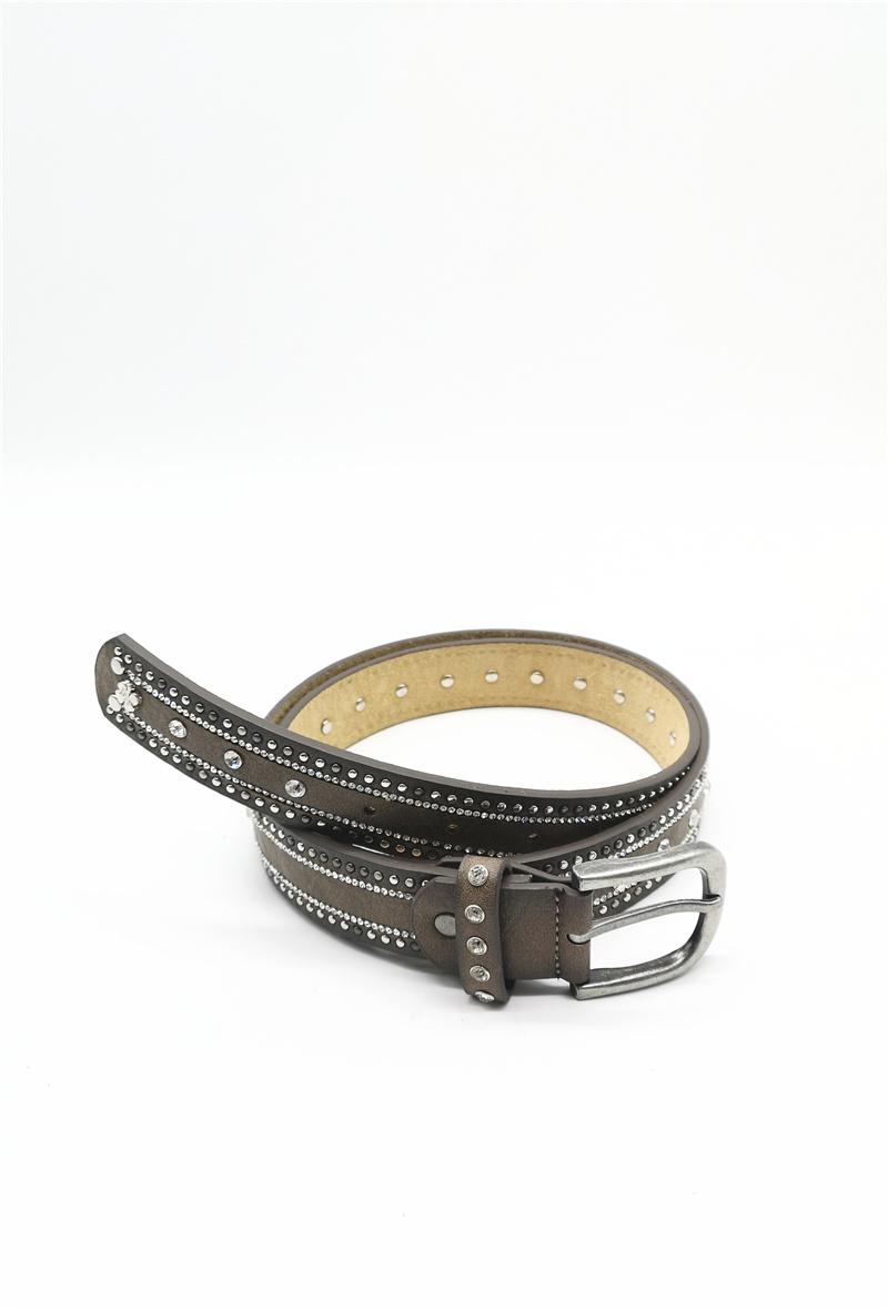 PEPITES ceinture azza-7