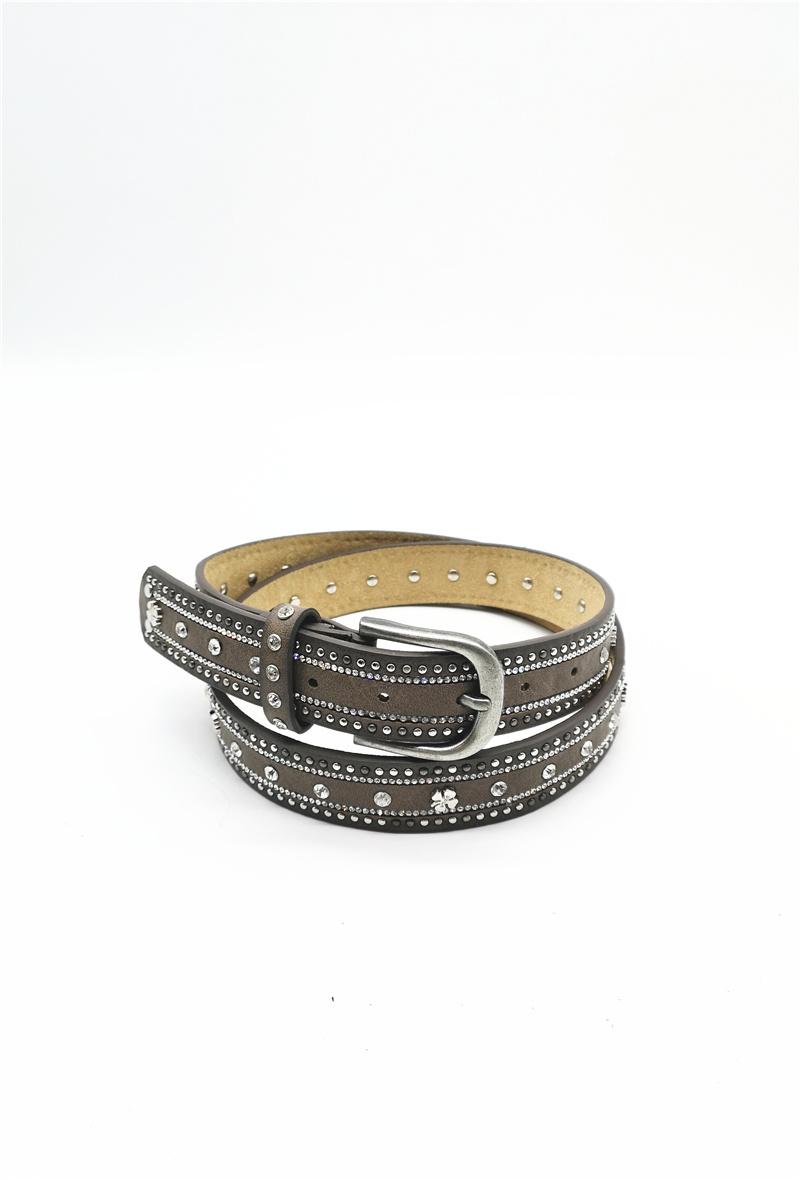 PEPITES ceinture azza-8