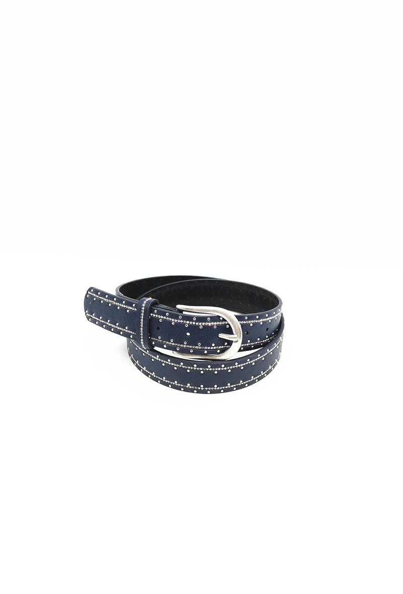 PEPITES ceinture enola-4