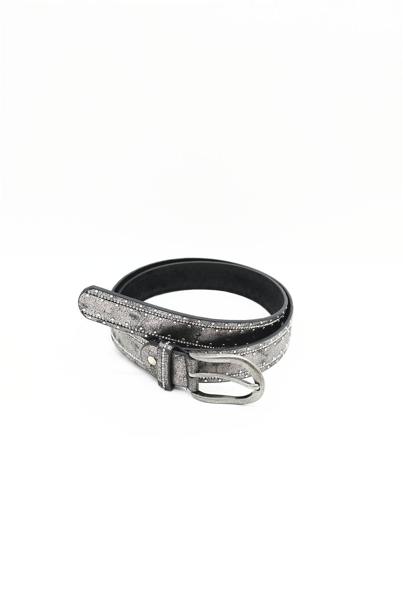 PEPITES ceinture enola-5