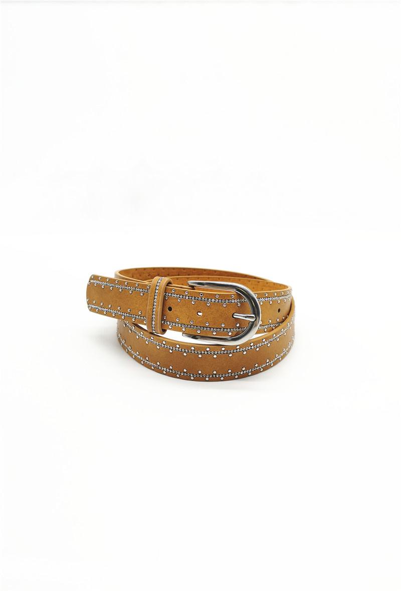 PEPITES ceinture enola-2