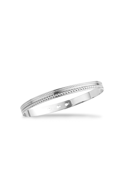 MYA BAY  bracelet jonc maharaja