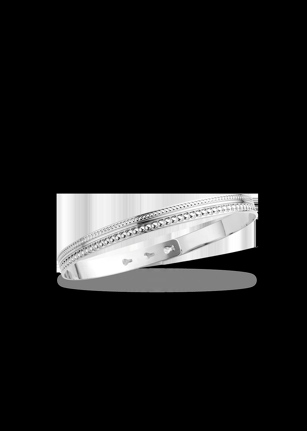 MYA BAY  bracelet jonc maharaja-1