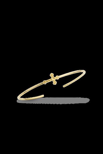 MYA BAY   bracelet little barcelona