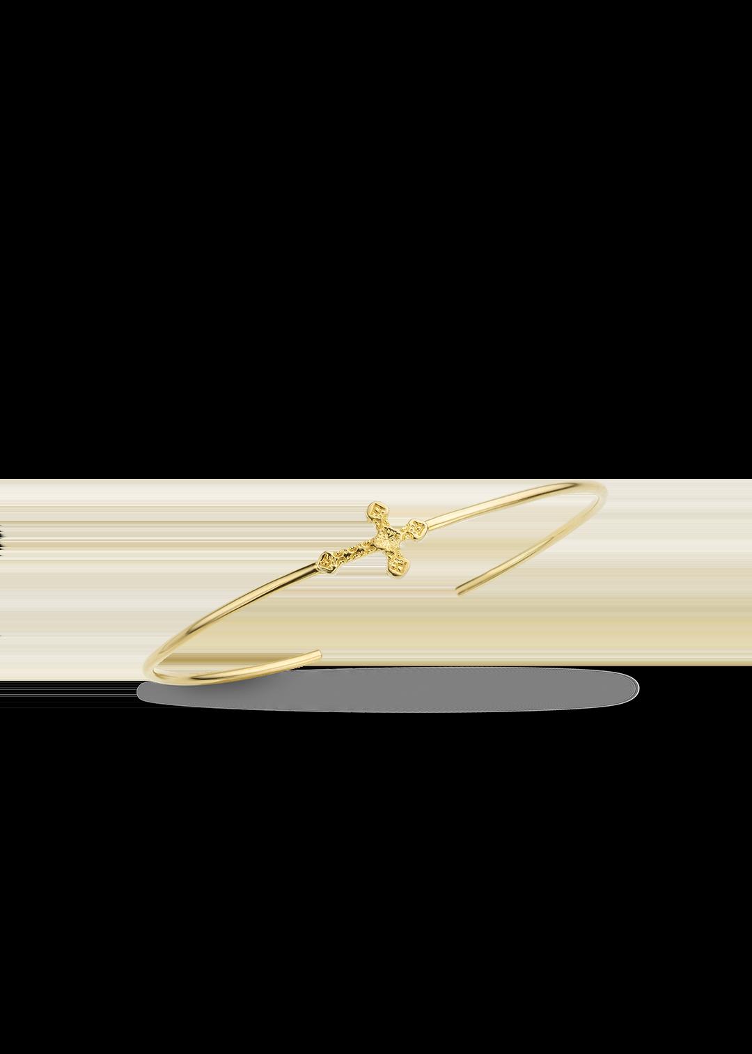 MYA BAY   bracelet little barcelona-1