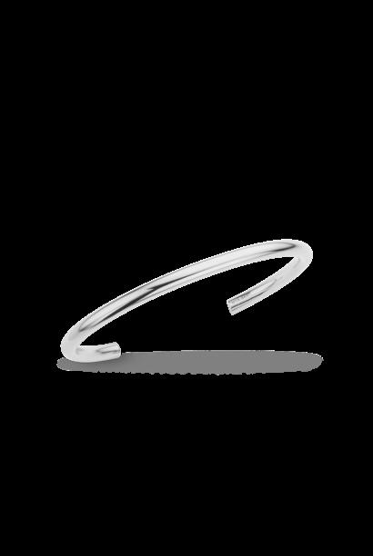 MYA BAY bracelet  sofia