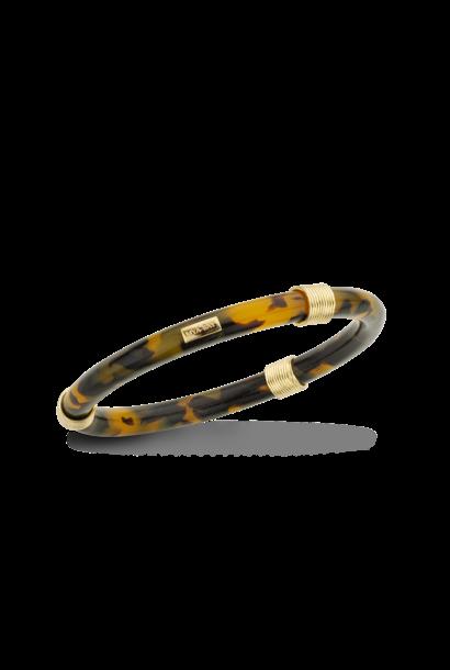 MYA BAY bracelet kenya