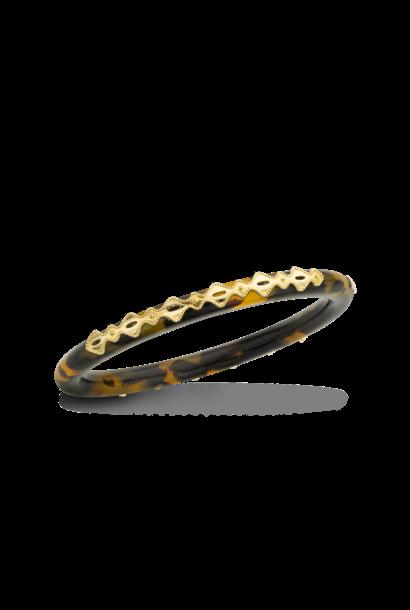MYA BAY bracelet galapagos