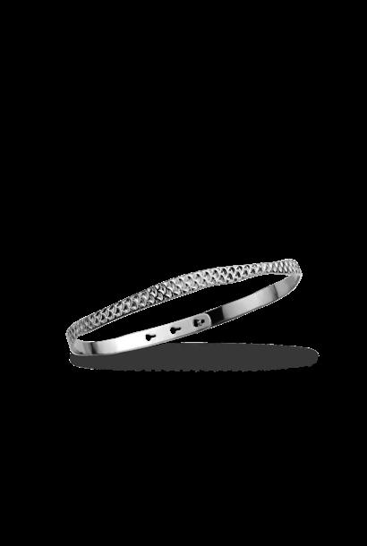 MYA BAY bracelet goa
