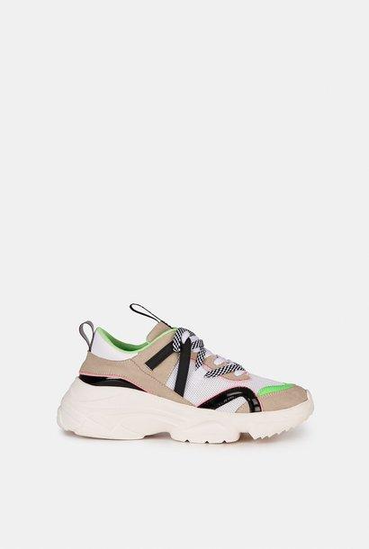 ESSENTIEL chaussures wallace