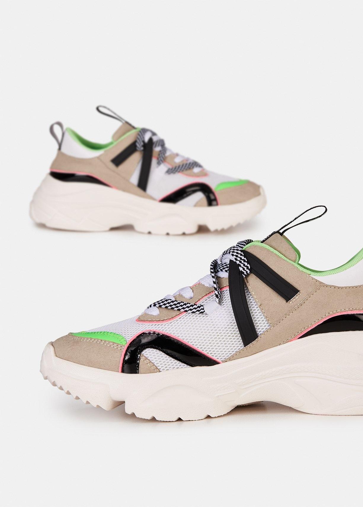 ESSENTIEL chaussures wallace-2
