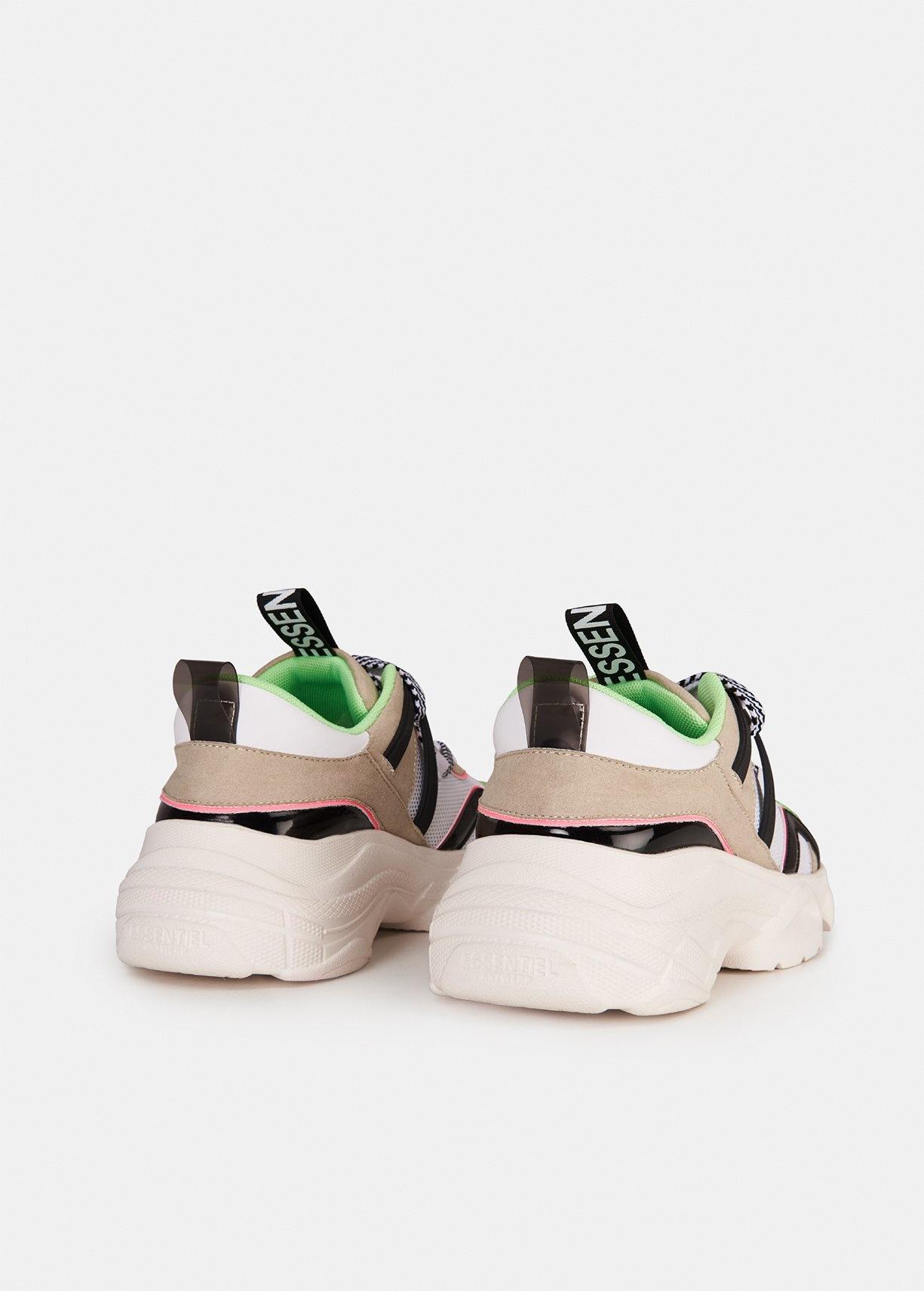 ESSENTIEL chaussures wallace-4