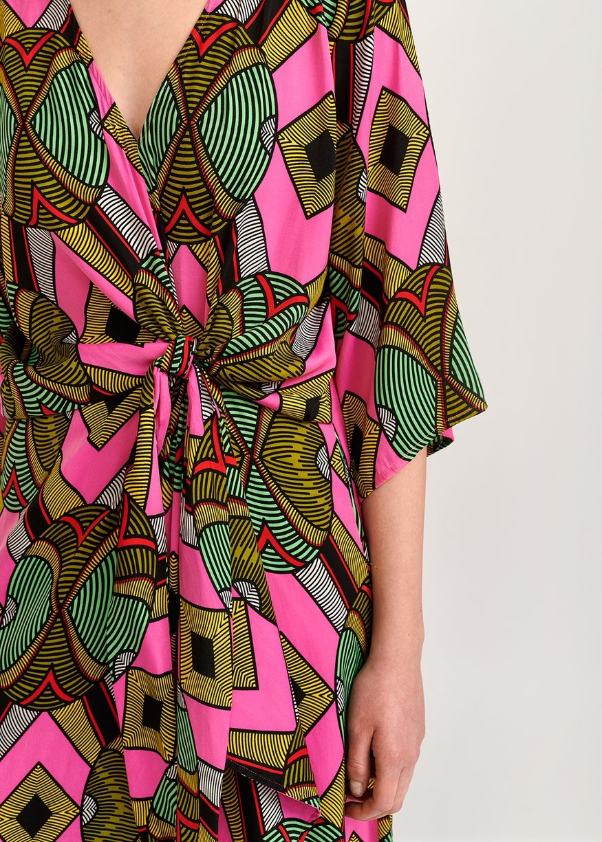 ESSENTIEL robe wairy-3