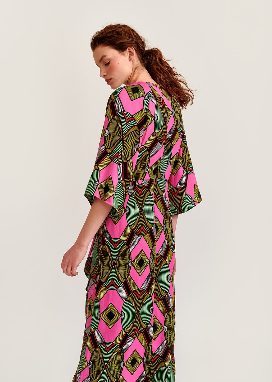 ESSENTIEL robe wairy-4