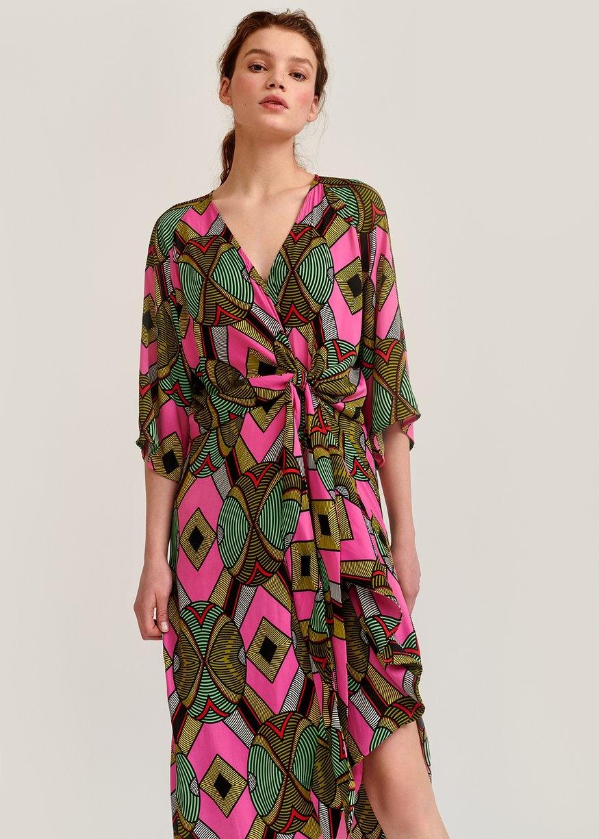 ESSENTIEL robe wairy-5