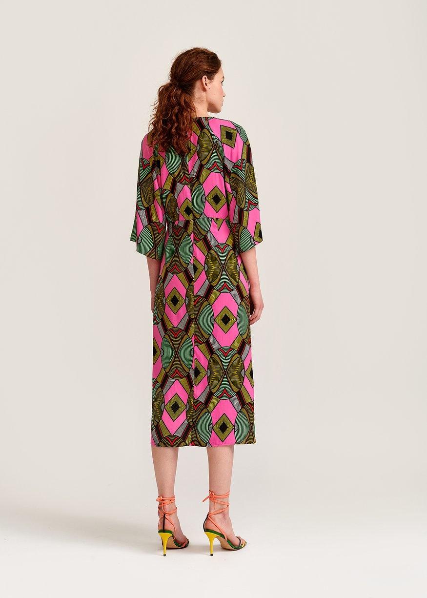 ESSENTIEL robe wairy-7