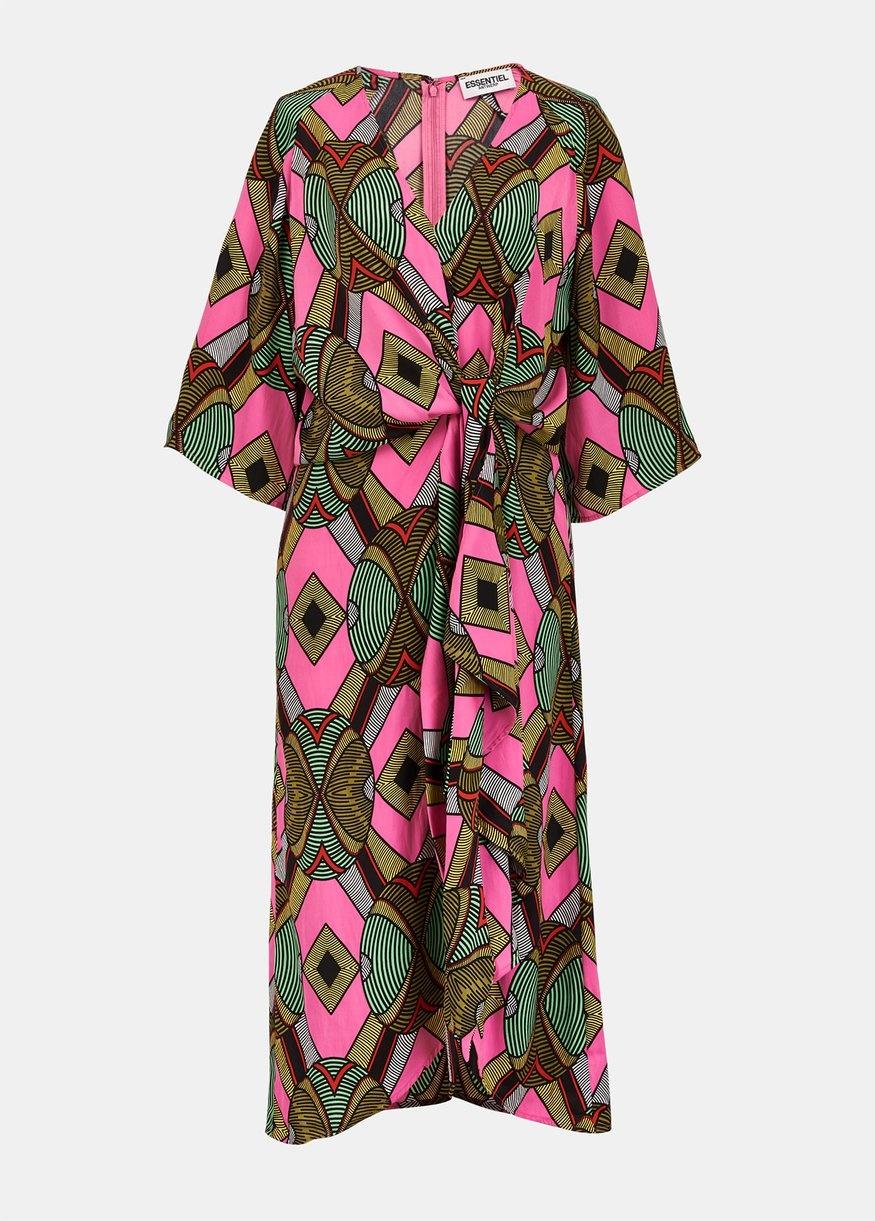 ESSENTIEL robe wairy-8