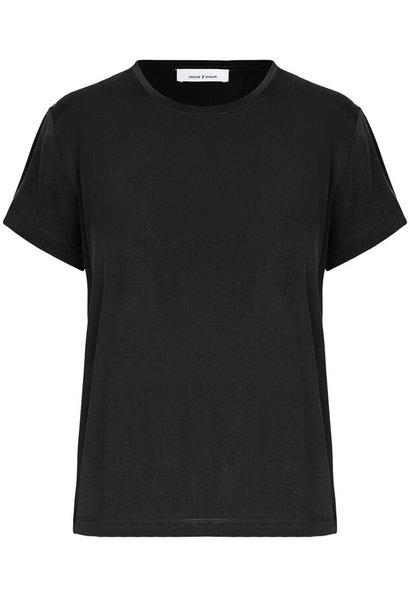 SAMSOE t-shirt siff