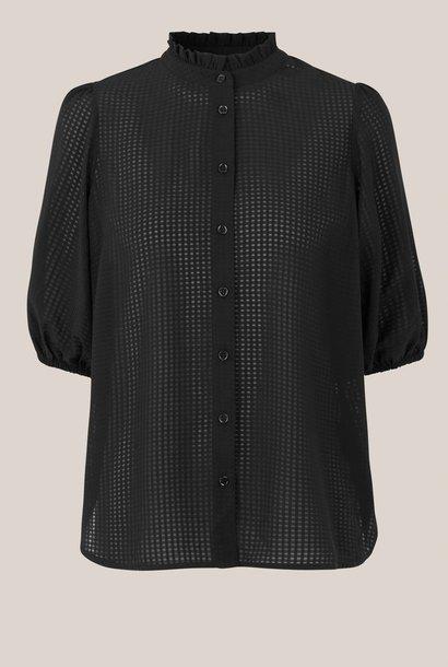 SECOND FEMALE chemise tara