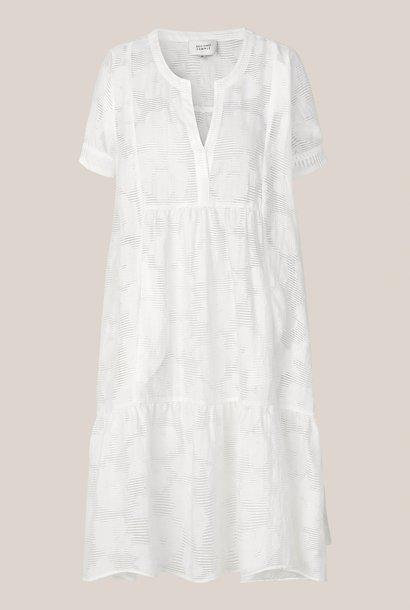 SECOND FEMALE robe mila