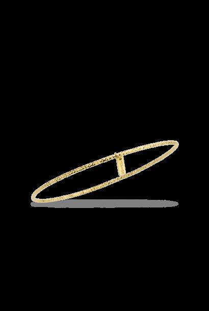 MYA BAY bracelet amazonia