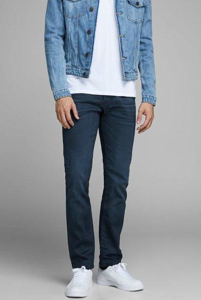 JACK & JONES jeans coupe classique