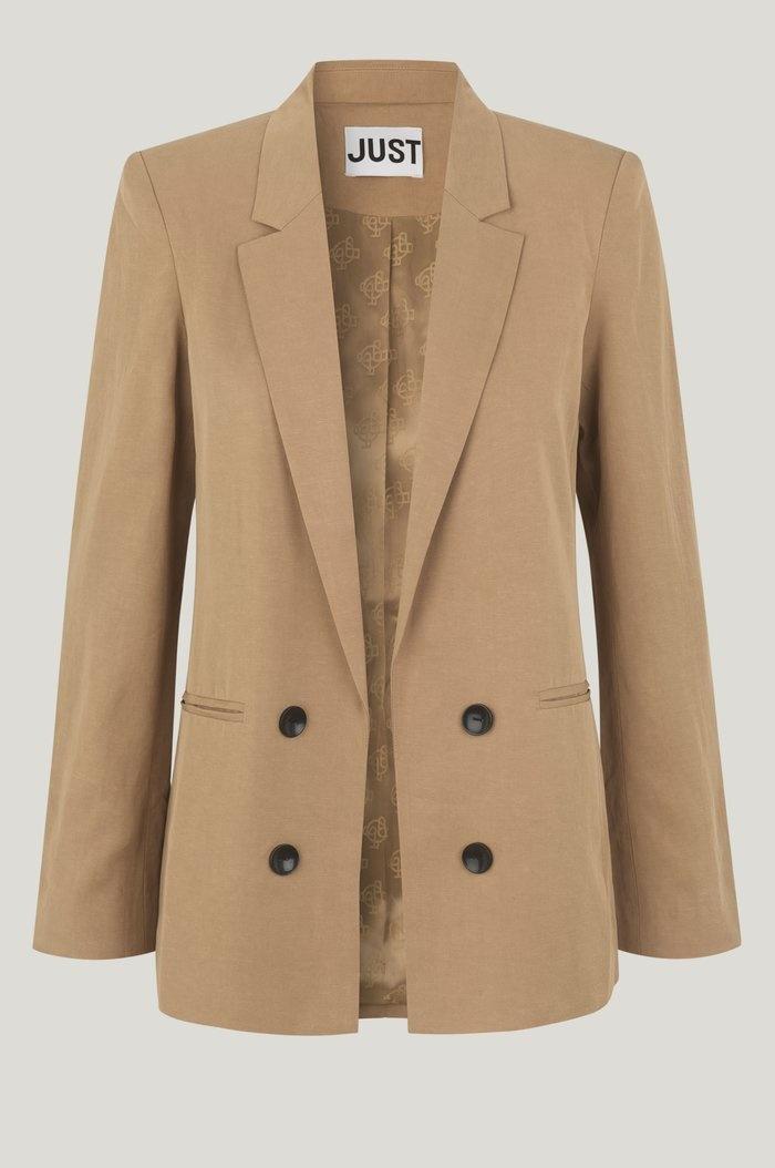 JUST FEMALE blazer priya-1