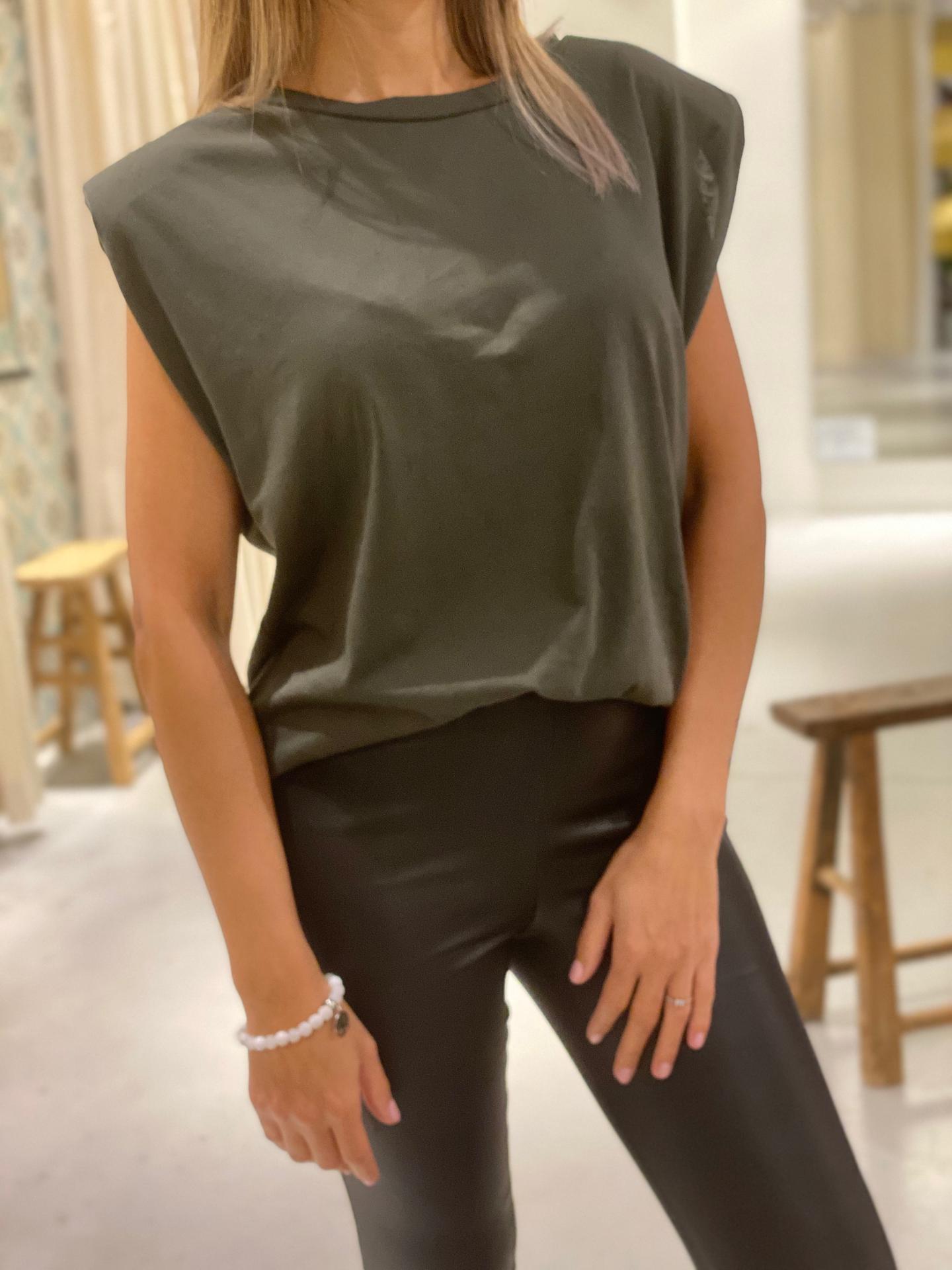 PEPITES t shirt mimi-3