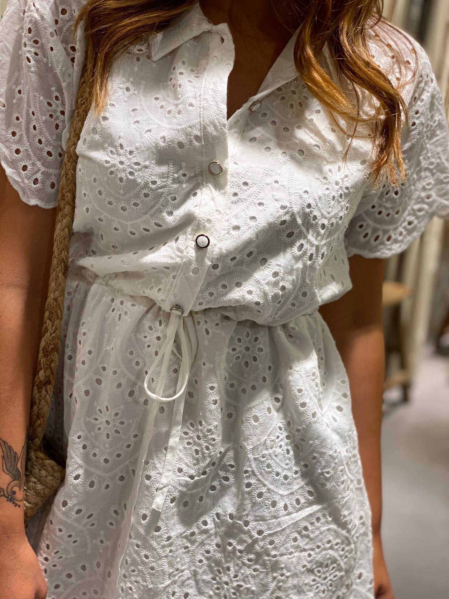 PEPITE robe emanuel-3