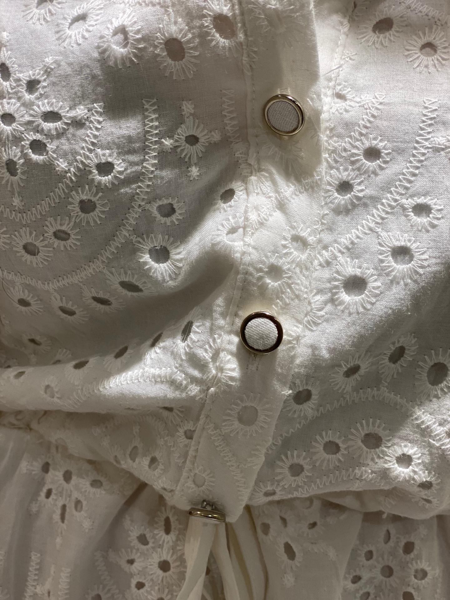 PEPITE robe emanuel-5