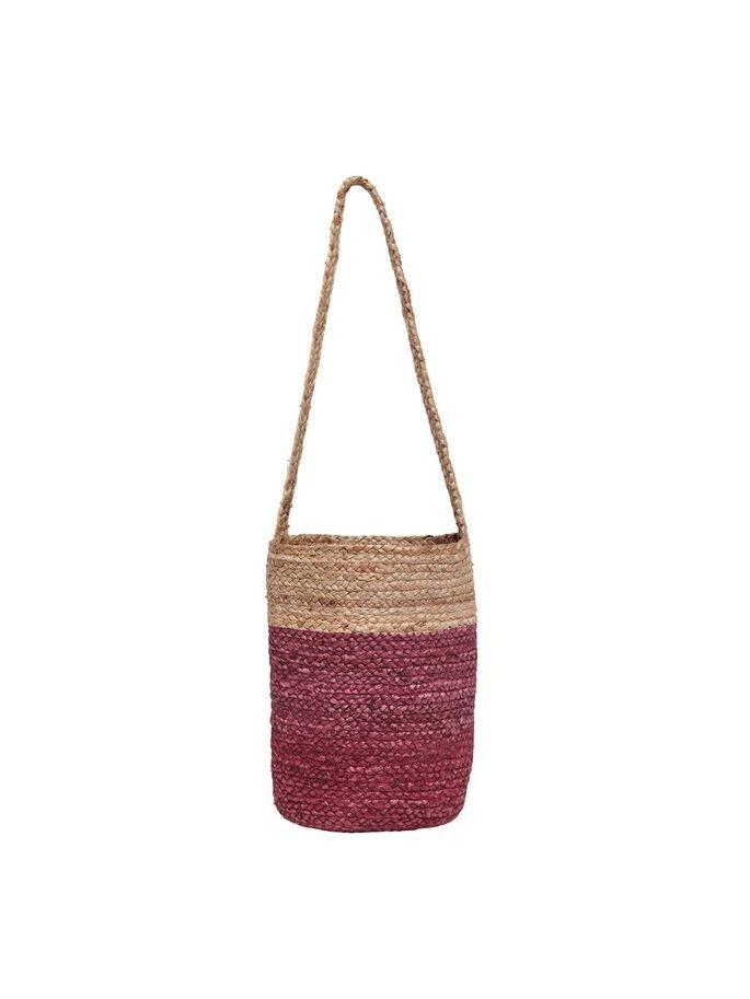 PEPITES sac cabas-2