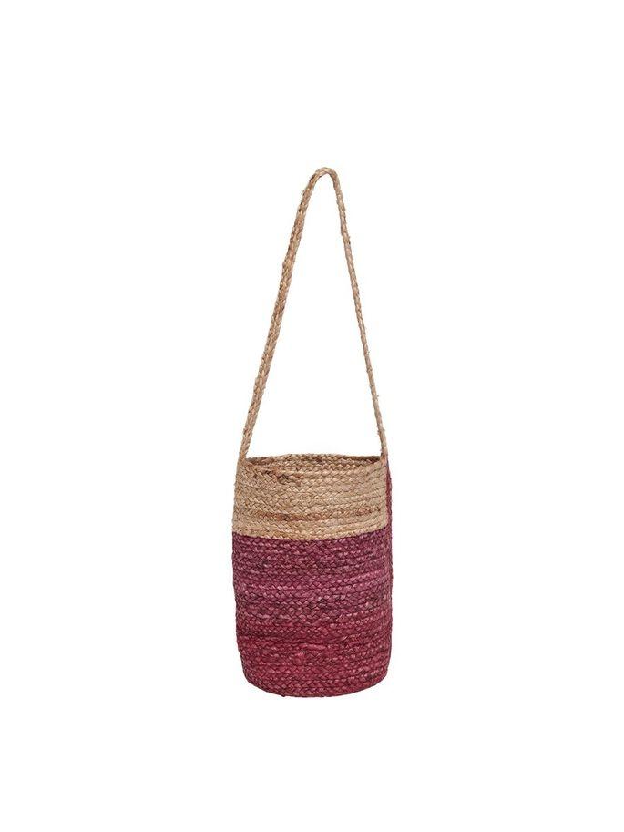 PEPITES sac cabas-3