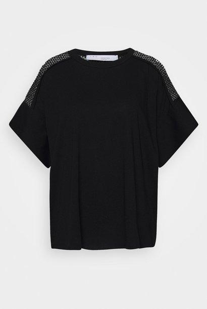 IRO t-shirt jadys