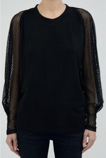 IRO blouse jacky