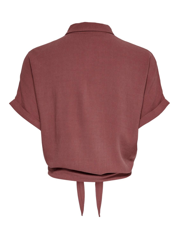 PEPITES only chemise milen-3