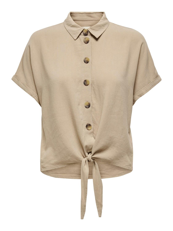 PEPITES only chemise milen-8