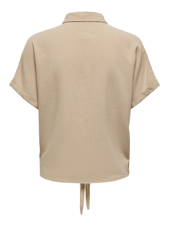 PEPITES only chemise milen-10