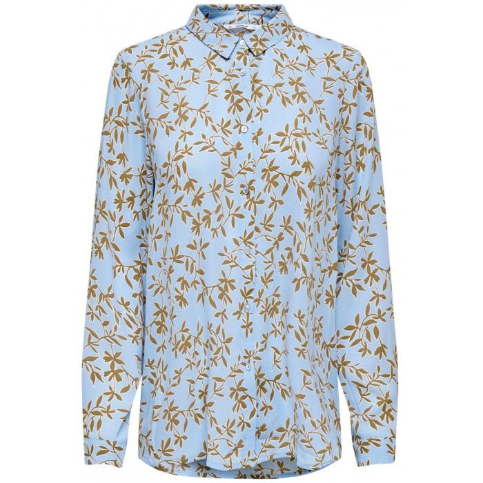 PEPITES only chemise alma-3